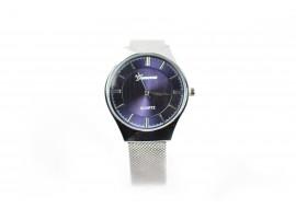 Ceas de mana dama casual - elegant Geneva - GV434SBL