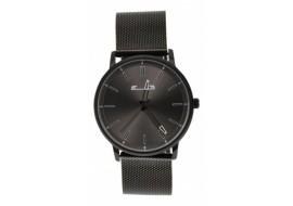 Ceas Barbatesc MATTEO FERARI Black Classic X - MF8233M