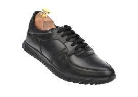 Oferta marimea 42 Pantofi Sport pentru barbati - VIC123
