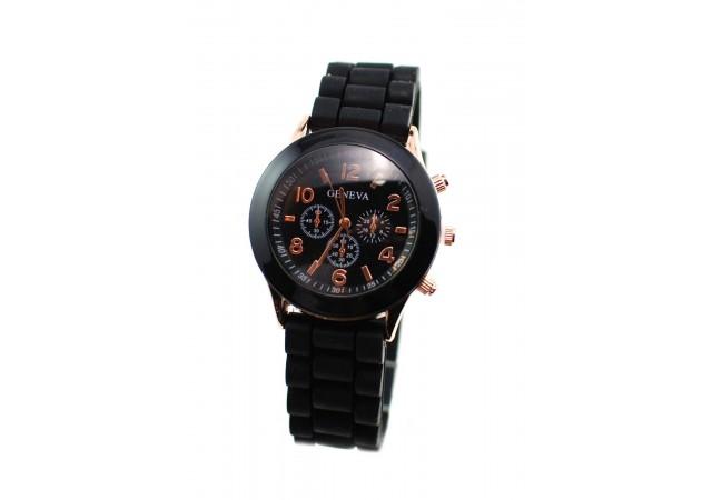 Ceas dama elegant GENEVA design - GV217N