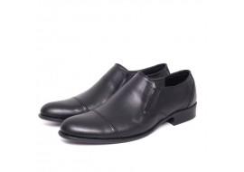 Pantofi Elastic Elegant Barbati VIC1440