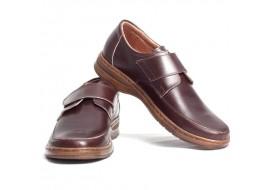 Pantofi Casual pentru barbati VIC840