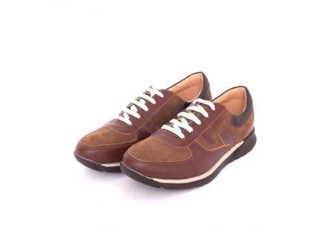Lichidare marimea 44 Pantofi Sport pentru barbati LVIC3200