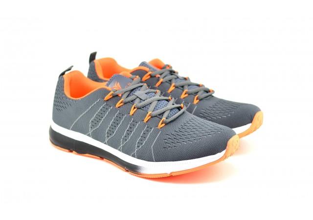 Tiglon Fume pantofi barbati sport M84013F