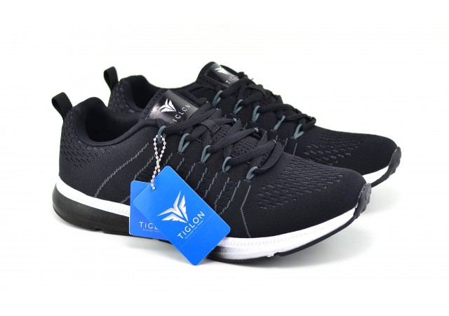 Tiglon Siyam pantofi barbati sport M84013L