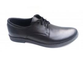 Pantofi barbati casual din piele naturala PHEZELNBOXS