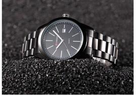 Ceas de mana elegant pentru barbati Curren M8091N