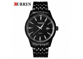 Ceas de mana elegant pentru barbati Curren M8052N