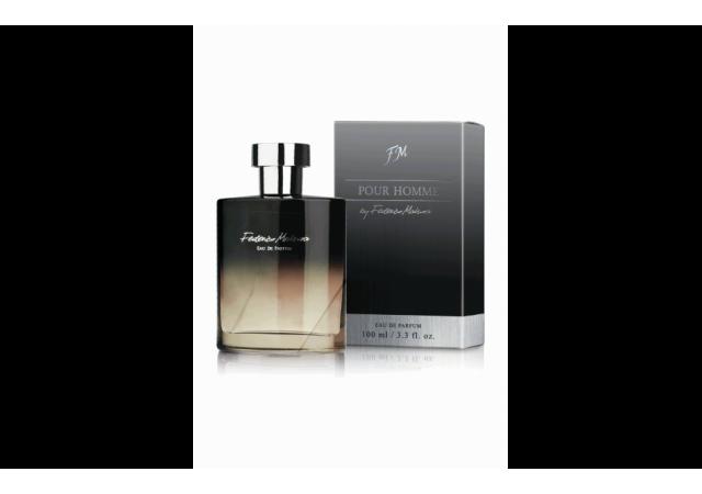 Parfum barbati 328 lux 100ml FM328LUX100ml