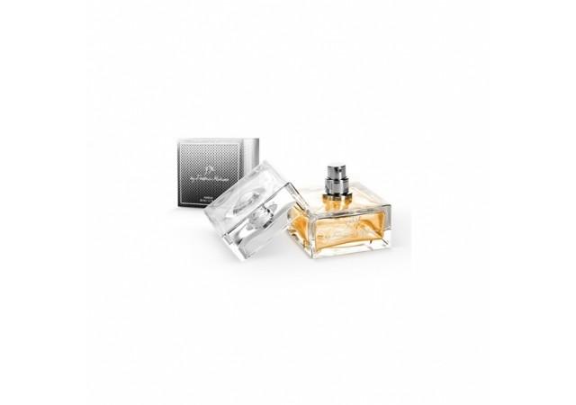 Parfum dama 287 lux 50ml FM287LUX50ml - Lemnos