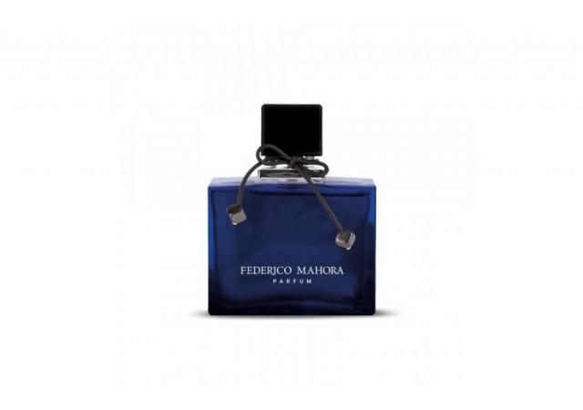 Parfum dama colectia de lux FM192 - Chypre, irezistibil si dulce, 50ml