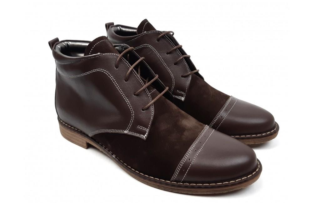 Pantofi barbati marimea 39