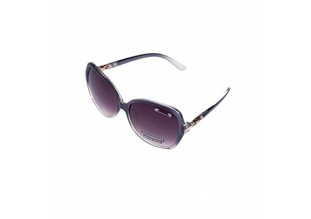 Ochelari de soare dama , UV 400 Matteo Ferari MFJH-016, 60-10-145