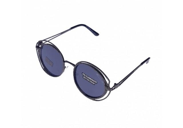Ochelari de soare dama , UV 400 Matteo Ferari MFJH-001B, 50-20-140