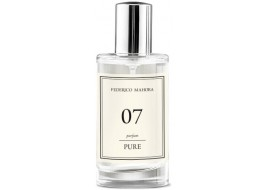 Parfum dama Pure 07 EDP - 50ml