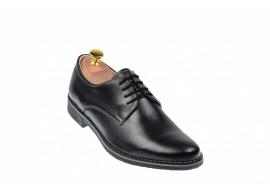 Pantofi barbati casual din piele naturala - 859N