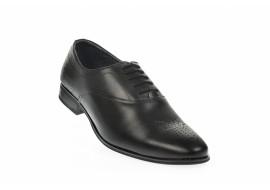 Pantofi eleganti barbati din piele naturala 887N