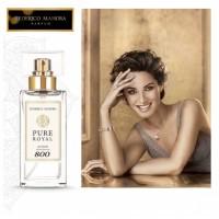 Parfum dama 50ml EDP - ROYAL800PURE