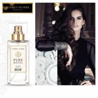 Parfum dama 50ml EDP - ROYAL808PURE