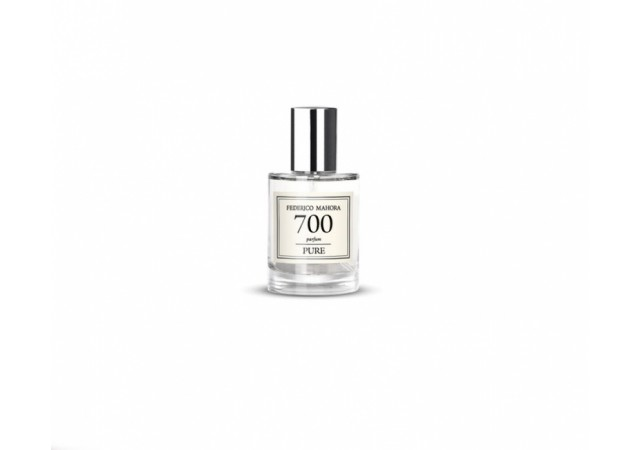 Parfum dama 700 pure EDP 30ml