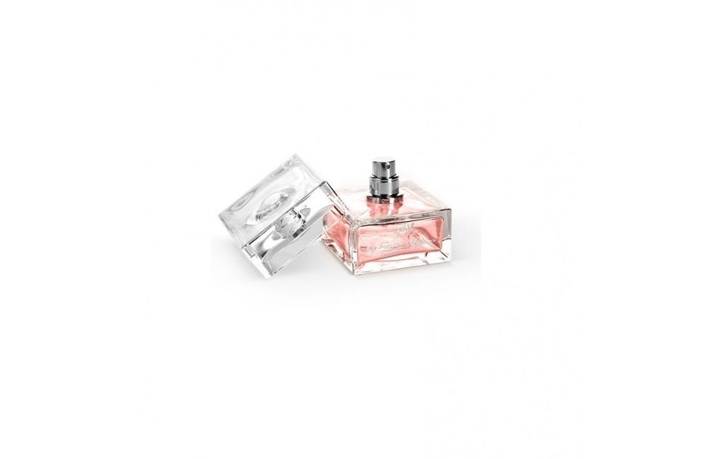 Parfum Dama Fm 357 Edp Chypre Misterios 50 Ml