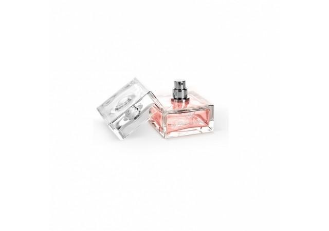 Parfum dama FM 357 EDP Chypre, misterios 50 ml