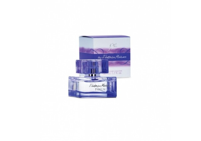 Parfum dama 292 lux 50ml FM292LUX50ml - Floral