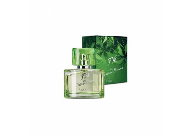 Parfum dama 351 lux 50ml FM351LUX50ml - Floral