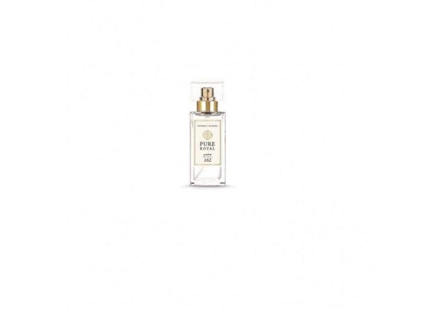 Parfum dama 50ml EDP - ROYAL162PURE