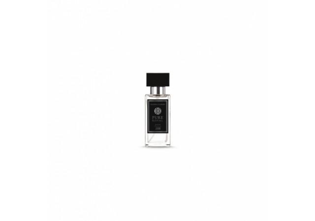 Parfum barbat 50ml EDP - ROYAL198PURE