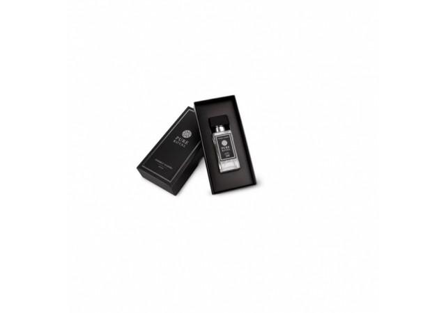 Parfum barbat 50ml EDP - ROYAL199PURE
