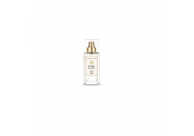 Parfum dama 50ml EDP - ROYAL283PURE