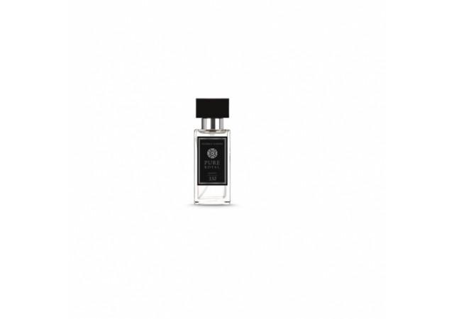 Parfum barbat 50ml EDP - ROYAL332PURE
