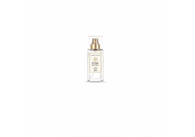 Parfum dama 50ml EDP - ROYAL365PURE