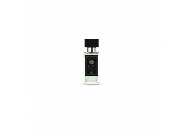 Parfum barbat  50ml EDP - ROYAL813PURE