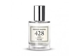 Parfum dama Pure 428 EDP - 30ml