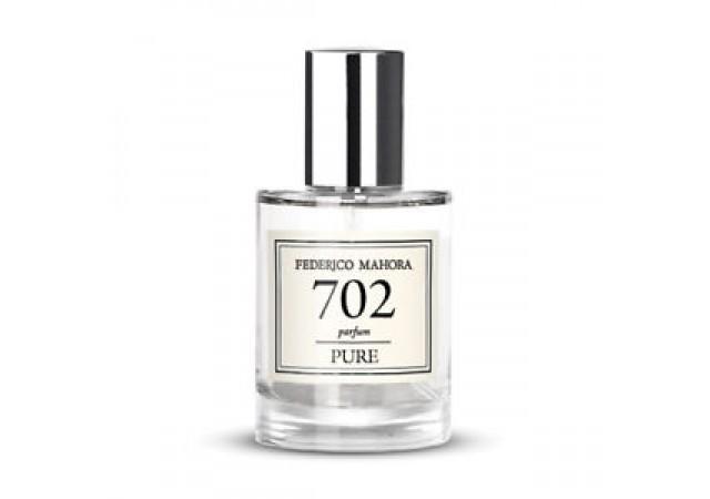 Parfum dama Pure 702 EDP - 30ml