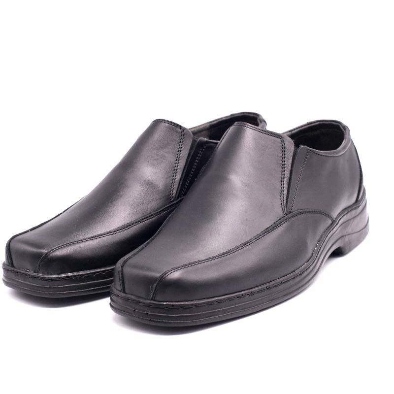 Pantofi Casual Barbati din piele VIC1970