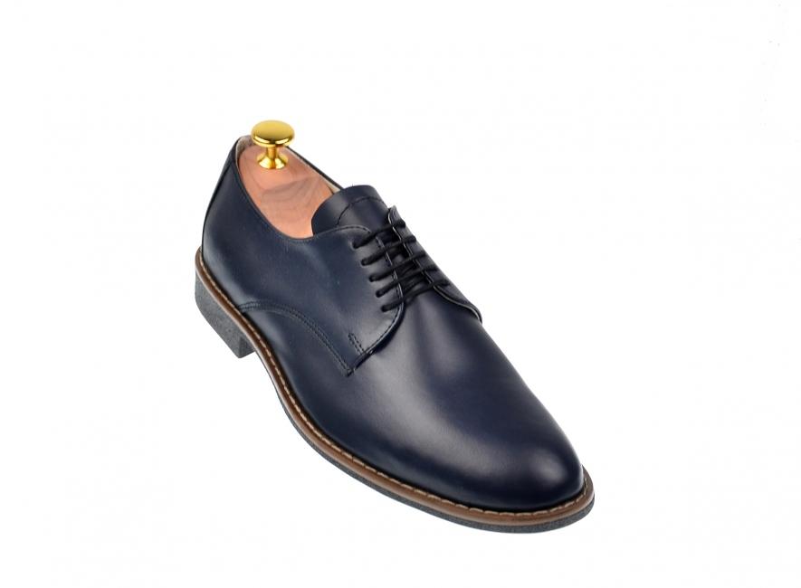 100% autentic cea mai fină selecție nou stil Pantofi barbati preturi, rezultate pantofi barbati lista produse ...